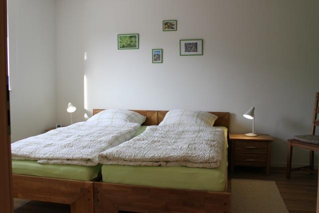 f rdeblick hof gr nberg. Black Bedroom Furniture Sets. Home Design Ideas